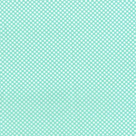 Dots & Stripes - Dot Com - Julep Fabric- Cotton and Steel-RJR- 2961-003- Sold by the 1/2 yard or the yard