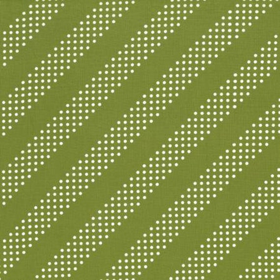 Cotton + Steel Basics - Dottie - Gnome Hut Fabric, C5002-005, Cotton and Steel/RJR, Sold by the 1/2 yard or the yard