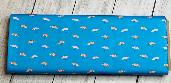 Seas the Day, Crisp, Sunburst Collection, designed by AGF Studio, Sold by the 1/2 yard or the yard