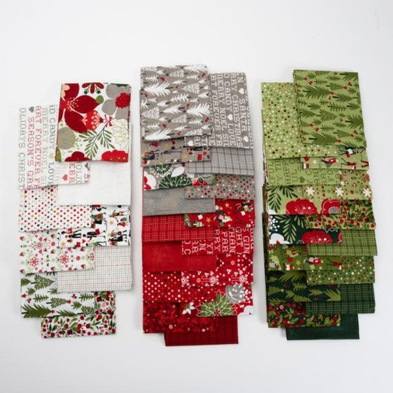 Hustle and Bustle, PreCuts, By BasicGrey, for Moda, Charm Pack, Jelly Roll, Layer Cake