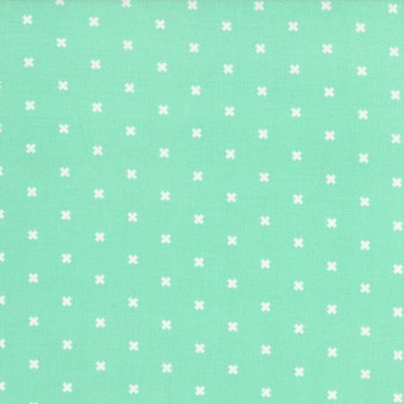 Cotton + Steel Basics, Xoxo, On The Rocks Fabric, C5001-003, Cotton and Steel/RJR, Sold by the 1/2 yard or the yard