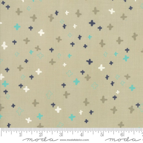 Desert Song, Tumbleweed,Desert Theme +'s, By Mara Penny, 13300 21 Moda, sold by the 1/2 yard or the yard