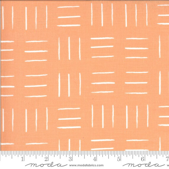 Zoology Flamingo, By Gingiber, 48304 14 Moda, sold by the 1/2 yard or the yard
