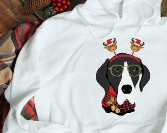Great dane sweater | Etsy