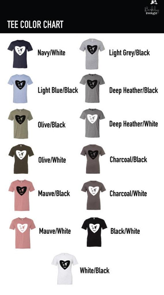 Poil de chien est en chien cheveux amateurs ne soins T-Shirt unisexe graphique typographie chien les amateurs cheveux de T-Shirts 2613d8