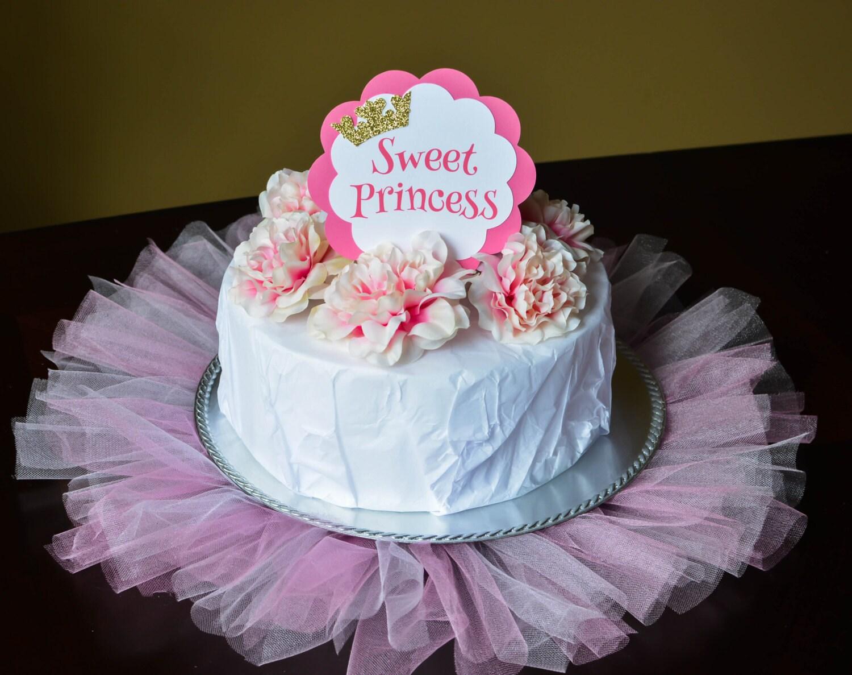 Tutu Cake Stand Cake Stand Tutu Cake Pate Tutu Pink Tutu