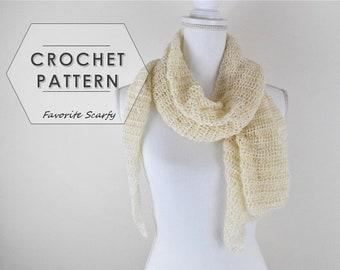 Birdy Shawl Crochet Pattern | diy shawl | easy/ intermediate crochet pattern | asymmetrical lace shawl scarf | PDF download