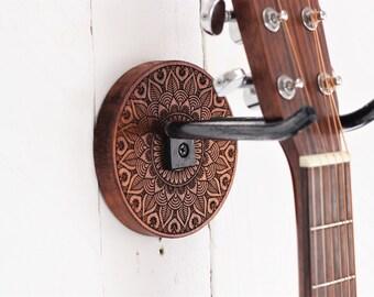 Things For Strings