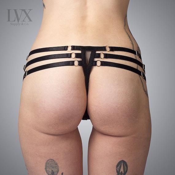 plus size dessous schwedischen sex-film