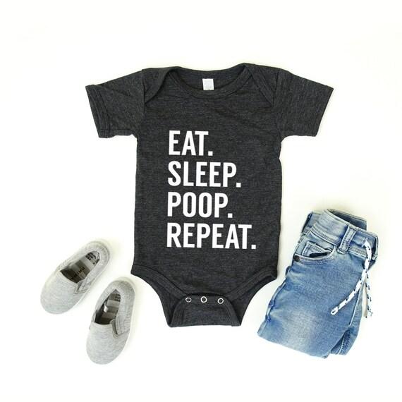 HO il miglior nonno mai Padre/'s Giorno Blu Baby Grow Bodysuit regalo festa del papà