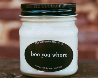 Funny Best Friend Gift