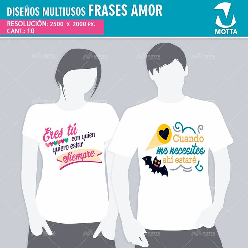 sublimate pulleys love sublimation Romper Love T-shirt sublimation template Love phrases templates sublimate t-shirts