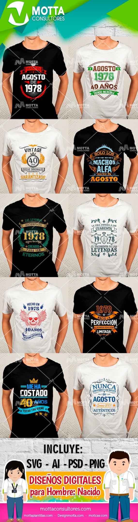 f0b0bca3 Vectors for birthday shirts born sublimation template   Etsy