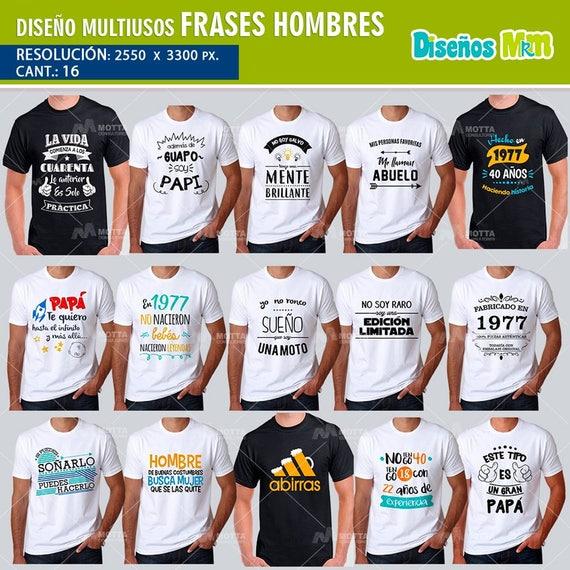 168041bdb78e1 Sublimation templates T-shirt funny vector for men s