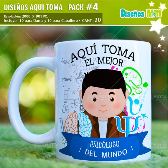 Here drinks the best meteorologist templates for sublimation cups-sublimation Mugs-sublimation templet-professions-trades