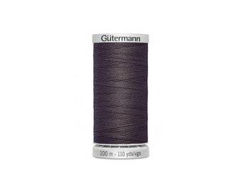Extra strong Gutermann 100 m - no. 540 thread