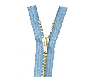 Zipper Z15 special Jeans Blue Jeans 532