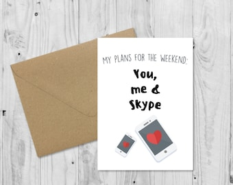 Gin Card Funny Love Card You Are The Lime To My Gin And