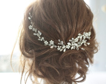 Wedding Hair Accessories  9ae2d6e4b