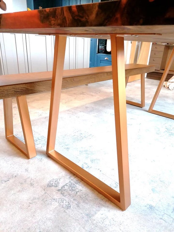 Strange Oak Dining Table And Bench Set Dining Table Bench Benches Table Oak Table Oak Benches Oak Table And Benches Gmtry Best Dining Table And Chair Ideas Images Gmtryco