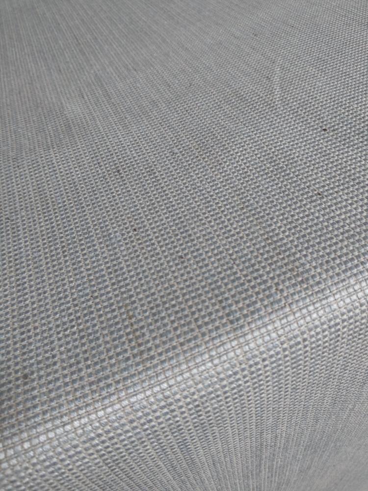 Awesome Plain Orange Seta Silk Cotton Viscose Heavy Upholstery Bralicious Painted Fabric Chair Ideas Braliciousco