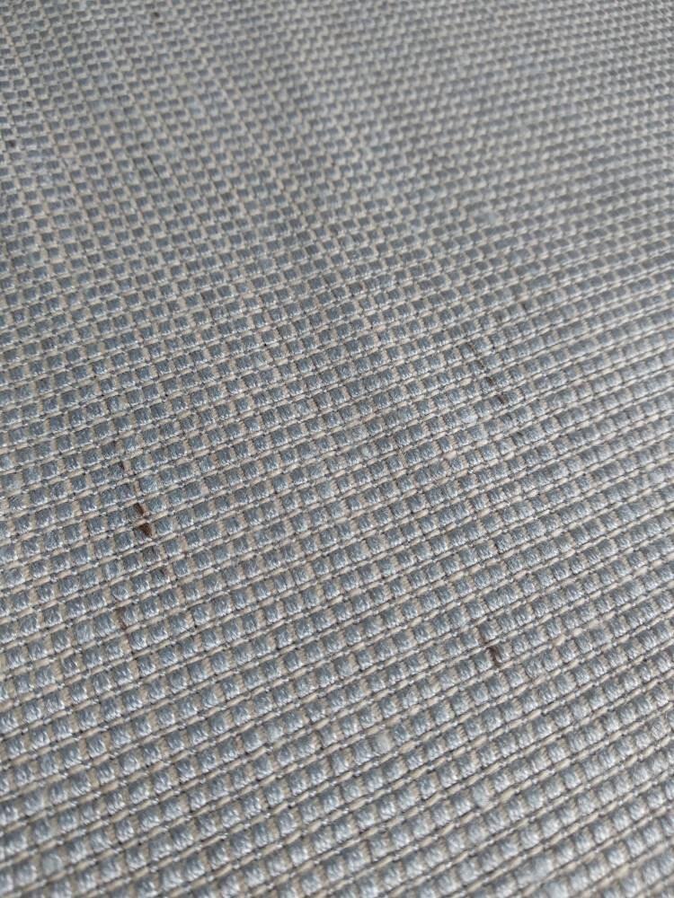 Swell Plain Orange Seta Silk Cotton Viscose Heavy Upholstery Bralicious Painted Fabric Chair Ideas Braliciousco