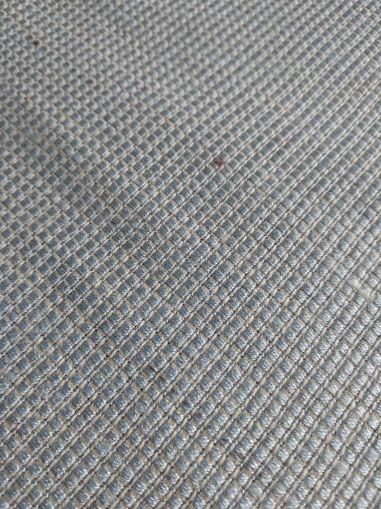 Remarkable Plain Orange Seta Silk Cotton Viscose Heavy Upholstery Bralicious Painted Fabric Chair Ideas Braliciousco