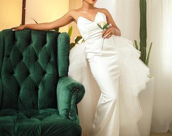 Lilly Pulitzer Strapless Dress | Dresses, Strapless dress, Clothes design