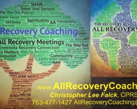 Peer to Peer Life Coaching, Certified Peer Recovery Support Specialist, Home, Community, Online Coaching, Modern Interventions, Prevention..