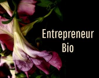 Website Bio, Entrepreneur Marketing Tools, Website Writing, Web Copy, Small Business Writing, Website Marketing, Copy Writer, Marketing Help