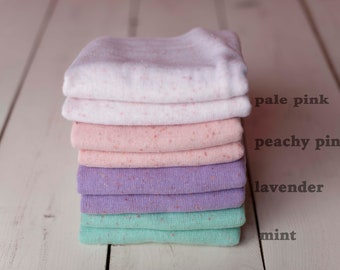 Sweater Knit Wraps Clearance