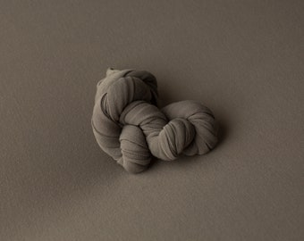 Taupe Posing Fabric, Photography Backdrop, Backdrop, Neutral Posing Fabric, Bag Fabric, Photography Poser, Neutral backdrop, Posing Fabrics