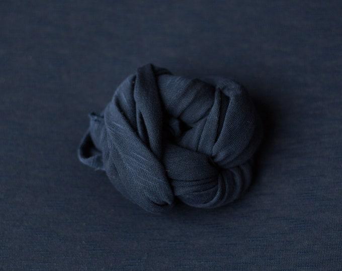 Navy Posing Fabric, Photography Backdrop, Backdrop, Neutral Posing Fabric, Bag Fabric, Photography Poser, Neutral backdrop, Posing Fabrics