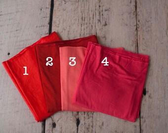 Destash Discontinued Newborn Wraps/ Stretch Jersey Knit Wrap/ Newborn Prop/ Newborn Wrap/ Jersey Wrap/ Stretch Wrap/ Photography Prop/ Wrap