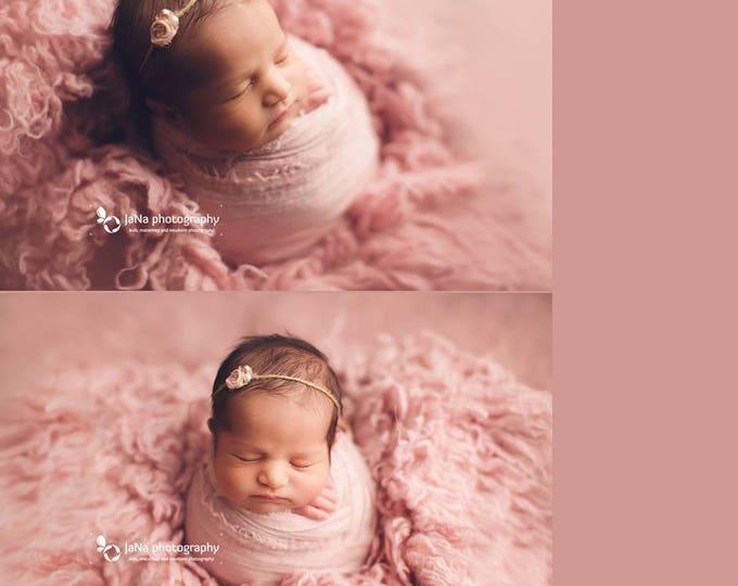 Fringe Layer, Fringe Wrap, Texture Wrap, Newborn, Newborn Prop, Newborn Wrap, Wrap, Newborn Wrap, Newborn Stretch Wrap, newborn fringe wrap