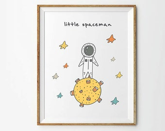 Astronaut dating divas printables for teachers