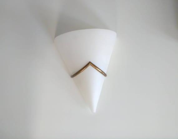 Vintage applique vetro bianco di latte vintage lampadario a etsy