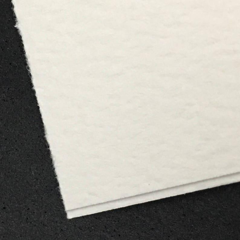 Study Break Greek Sorority Recruitment Bid Day Reveal Back to School Big Little Gift Kappa Alpha Theta Coloring Notecards