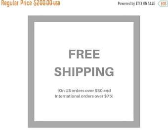 Silver Oak Design - Free Shipping - Coupon Code - Do not add to cart