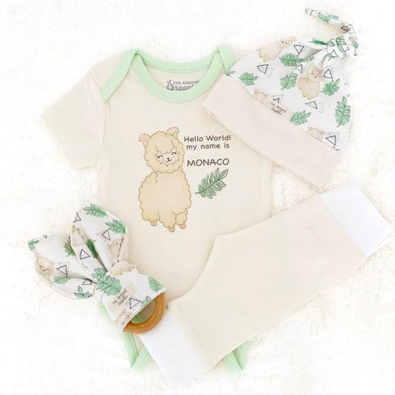 Baby Gender Neutral Baby Gift Organic Onesie\u00ae Make Babies Not War Organic Body Suit Newborn Funny Baby Onesie\u00ae Boy Girl