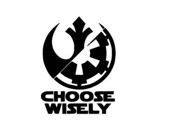 rebel alliance logo etsy