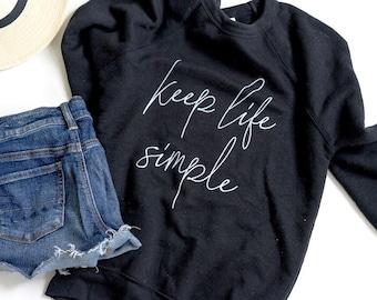 Cute sweatshirts  965ea37a7f3f