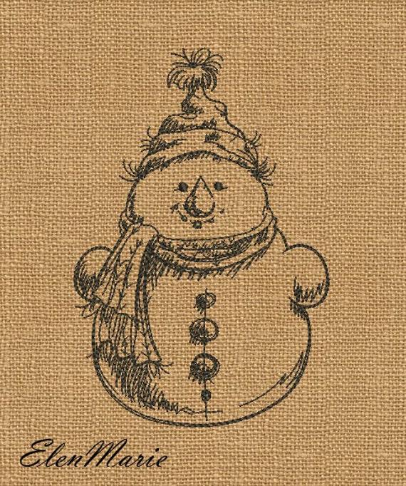 Tiffany Weihnachtsmotive.Schneemann Maschine Stickerei Design Frohe Weihnachten Maschinenstickerei Schneemann Stickerei Design Weihnachtsmotive Weihnachten Stickerei