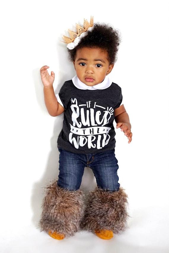 Si jai décidé le t-shirt enfant monde hip-hop enfant tshirt  db37fcbbf63