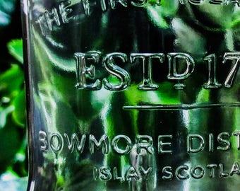 man cave gift dad bowmore scotch whisky rocks glasses scotch glass whiskey gift set irish whiskey pub whiskey birthday whiskey valentines