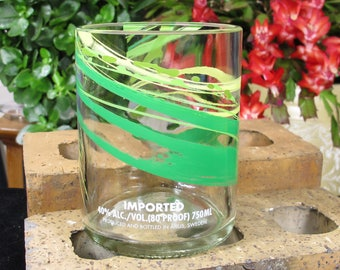 gift idea for her absolut cilantro vodka tumbler coworker gift unique gifts man gift unique gift idea most popular items gift for xmas