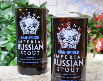 best beer gift stone brewing imperial russian stout beer glasses beer lover gift groomsmen beer uncle gift  beer taster beer tasting gift