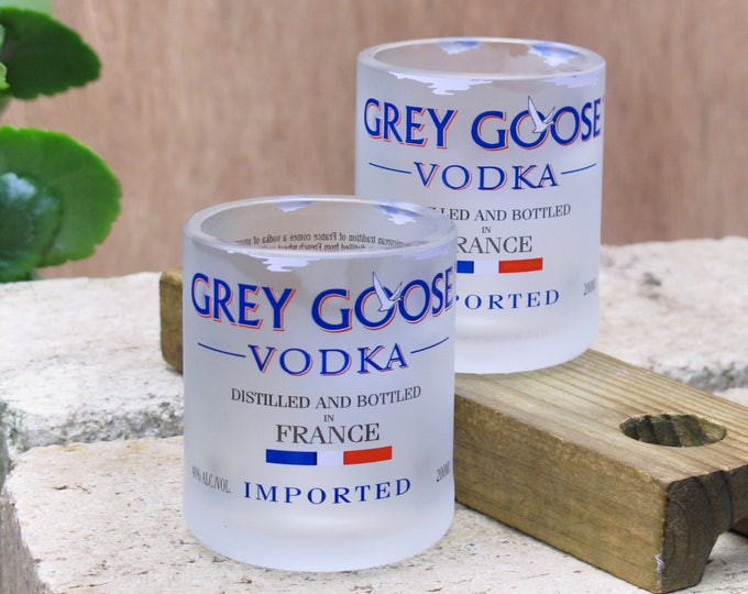 21st Birthday, Gift Idea, Grey Goose Vodka, Party Shot Glasses, Retirement Party, Spring Break, Man Cave Ideas, Bartender Surprise Gifting