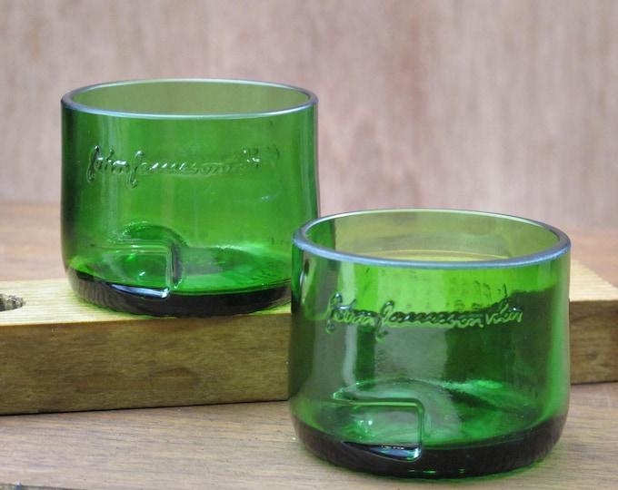21st birthday gifts Jameson Irish Whiskey shot glass set 21st bday gift idea xmas present ideas valentines present whiskey gift glasses
