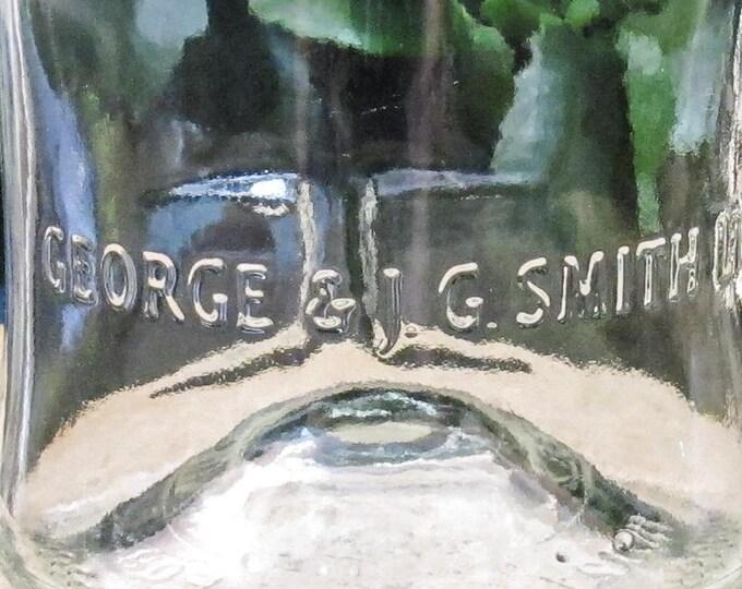 glenlivet scotch whiskey glasses earth friendly eco-gift irish whiskey rocks glasses scotch glasses drunken booze gift valentines gifts